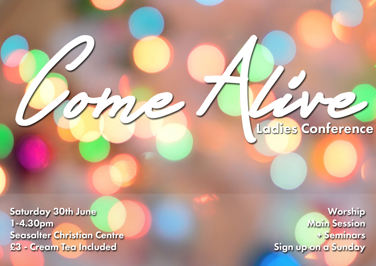 Come-Alive-Poster-Small
